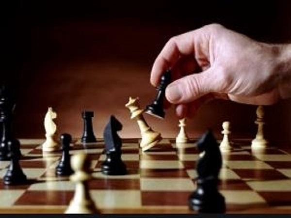 Mách bạn các thế cờ vua hay cho người mới chơi