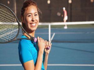 Lợi ích chơi tennis là gì? Tác dụng chơi tennis với sức khỏe?