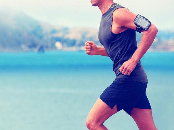 Lợi ích của chạy bộ là gì? 7 công dụng của chạy bộ?