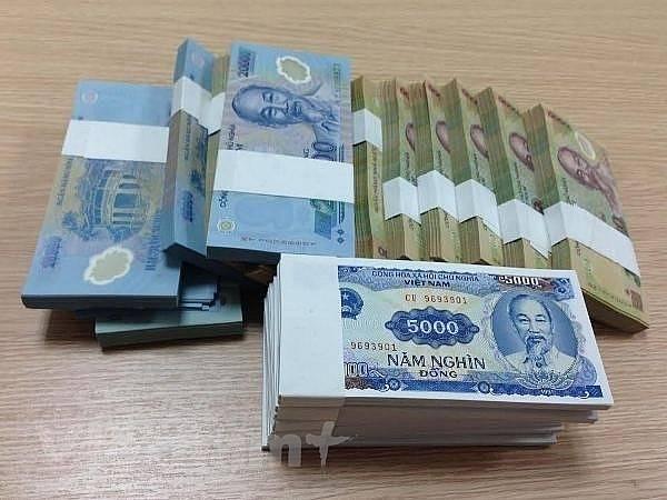 Nằm mơ thấy được tiền có ý nghĩa gì trong cuộc sống