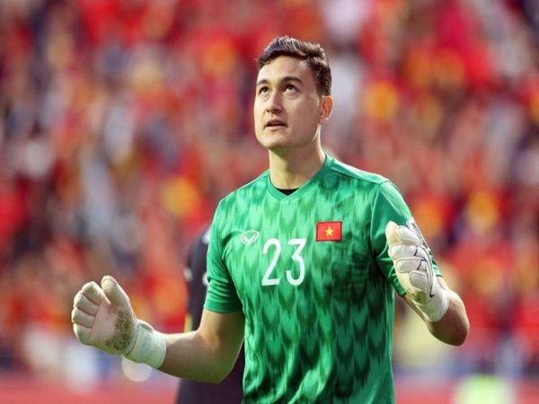 Top 5 cầu thủ Việt kiều nổi tiếng nhất tại Việt Nam hiện nay