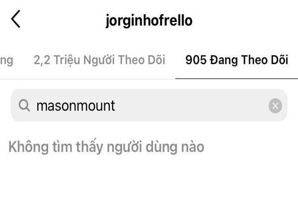 Bóng đá Quốc tế trưa 14/7: Jorginho bỏ theo dõi Mason Mount