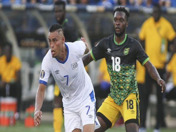 Nhận định, soi kèo Jamaica vs Surinam, 5h30 ngày 13/7