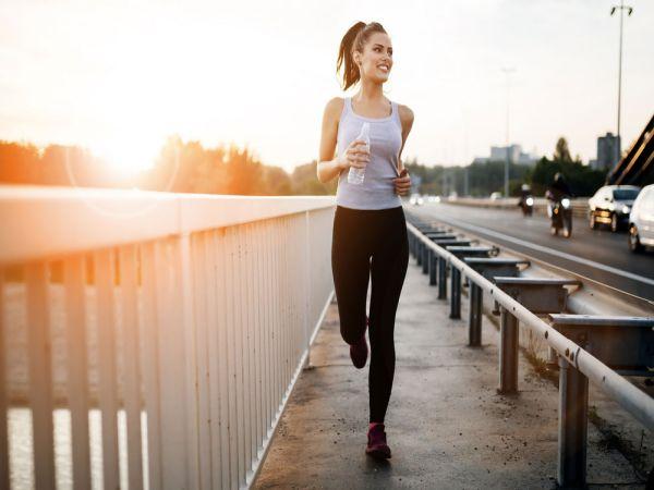 Đi bộ có tốt không - Khám phá 5 lợi ích tuyệt vời từ việc đi bộ